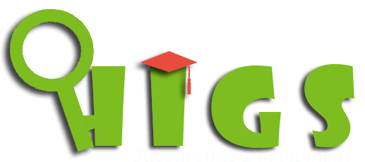 researchassistanceinindia-higs